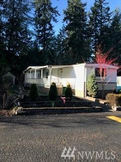 111 Dryke Rd #14, Sequim, WA 98382 (#1225250) :: Ben Kinney Real Estate Team