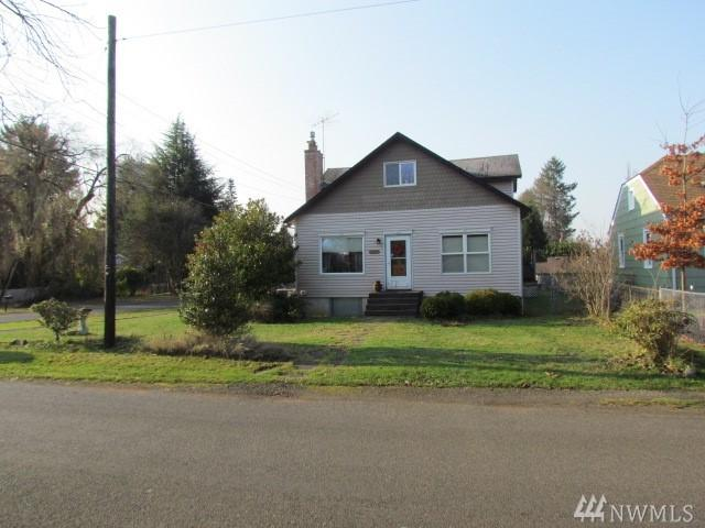 517 Fairview St SE, Olympia, WA 98501 (#1225260) :: Northwest Home Team Realty, LLC