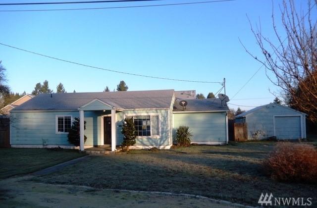 4414 14th Wy SE, Olympia, WA 98503 (#1225298) :: Northwest Home Team Realty, LLC