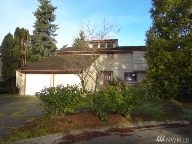 3207 104th Place SE, Everett, WA 98208 (#1225530) :: The Kendra Todd Group at Keller Williams