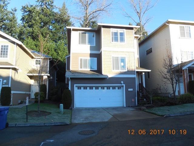 3370 S 283rd Lane #26, Auburn, WA 98001 (#1225531) :: Keller Williams Realty