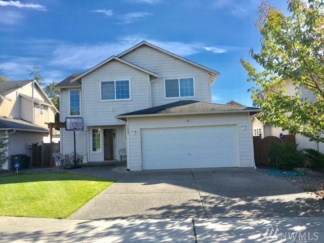 9823 10th Place W, Everett, WA 98204 (#1225694) :: Keller Williams Western Realty