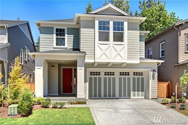 26505 225th Ave SE, Maple Valley, WA 98038 (#1225715) :: The Kendra Todd Group at Keller Williams