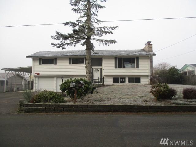 14504 25th Ave E, Tacoma, WA 98445 (#1225900) :: Keller Williams Realty