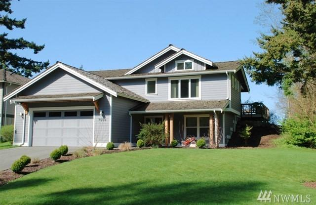 7959 E Golf Course Dr, Blaine, WA 98230 (#1225902) :: Keller Williams Western Realty