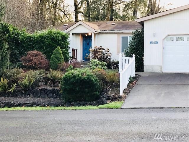 2251 45th Lane SW, Tumwater, WA 98512 (#1225930) :: Northwest Home Team Realty, LLC