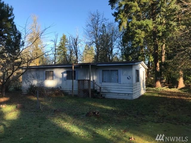 20016 SE Steelhead Ct, Tenino, WA 98589 (#1226062) :: Northwest Home Team Realty, LLC