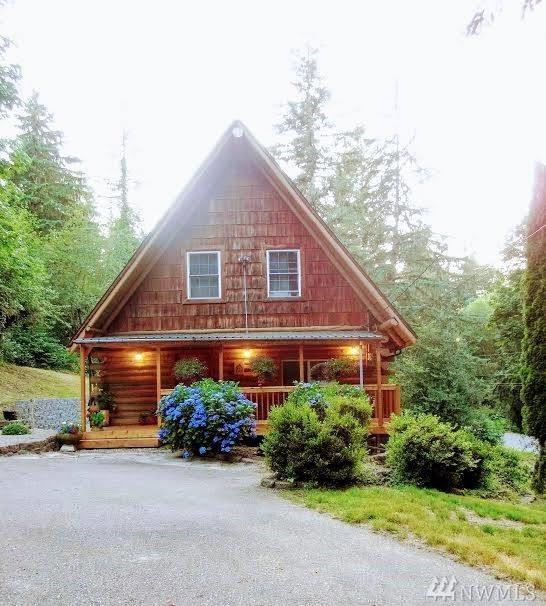 37031 SE 93 Place, Snoqualmie, WA 98065 (#1226155) :: Tribeca NW Real Estate