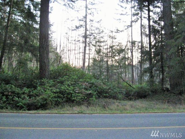 0 Classic Rd, Greenbank, WA 98253 (#1226369) :: Homes on the Sound
