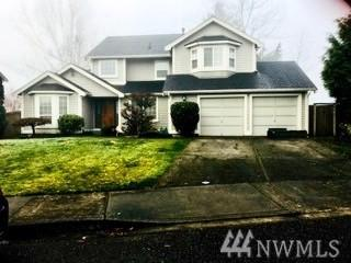 34721 9th Place SW, Federal Way, WA 98023 (#1226577) :: The Kendra Todd Group at Keller Williams
