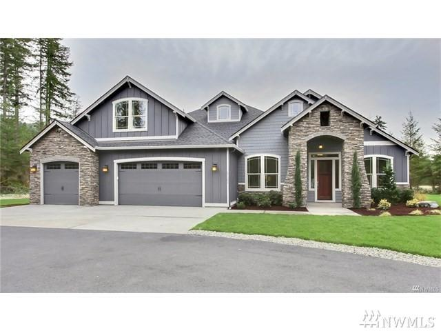 22730 SE 398th, Enumclaw, WA 98022 (#1226687) :: Homes on the Sound