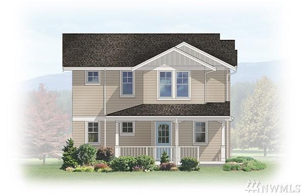 12702 94th Ave NE, Kirkland, WA 98033 (#1226707) :: The Kendra Todd Group at Keller Williams