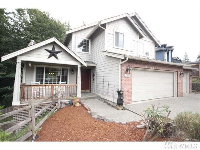 23009 21st Ave SE, Bothell, WA 98021 (#1226818) :: The Kendra Todd Group at Keller Williams