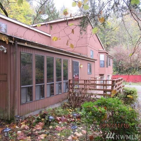 5311 Greg Ct SE, Olympia, WA 98513 (#1226853) :: Homes on the Sound
