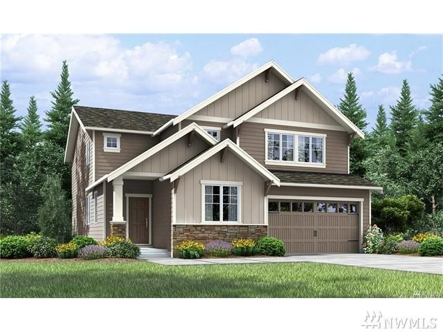 4971 Admiral St #101, Gig Harbor, WA 98332 (#1226897) :: Priority One Realty Inc.