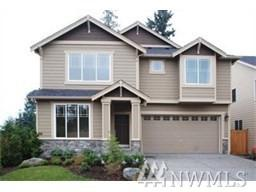 1624 170th Place SE, Bothell, WA 98012 (#1226918) :: Northwest Home Team Realty, LLC