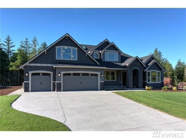 22730 SE 398th, Enumclaw, WA 98022 (#1226945) :: Homes on the Sound