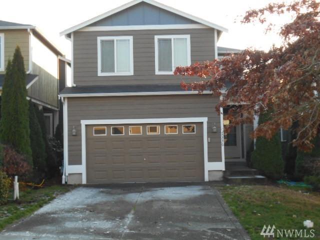 7336 178th St E, Puyallup, WA 98375 (#1226956) :: Mosaic Home Group