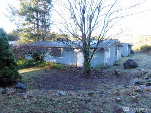 150 NE Pine Tree Place, Tahuya, WA 98588 (#1227238) :: Brandon Nelson Partners