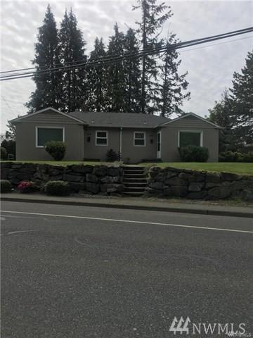 619 Main St, Lynden, WA 98264 (#1227358) :: Ben Kinney Real Estate Team
