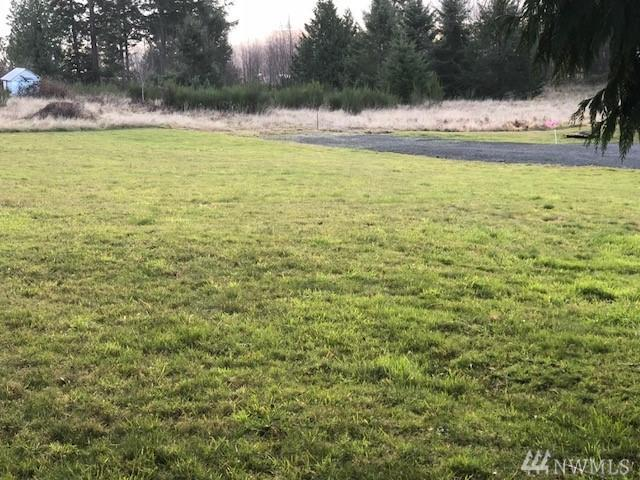 11 Thelma Terr, Cathlamet, WA 98612 (#1227936) :: Homes on the Sound