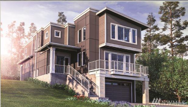 18324 3rd Dr SE, Bothell, WA 98012 (#1228017) :: The DiBello Real Estate Group