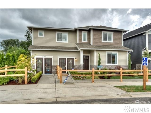 5310 25TH Ave NE #2, Tacoma, WA 98422 (#1228743) :: Homes on the Sound