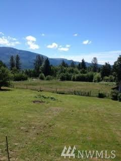 12320 331st Ave SE, Sultan, WA 98294 (#1229495) :: Homes on the Sound
