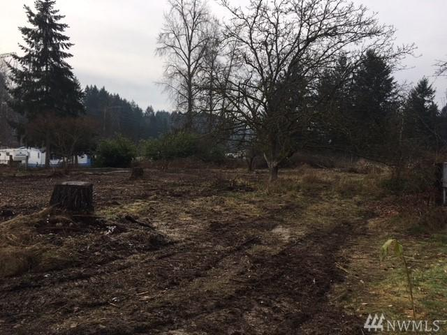 28320 28th Ave E, Spanaway, WA 98387 (#1229740) :: Tribeca NW Real Estate