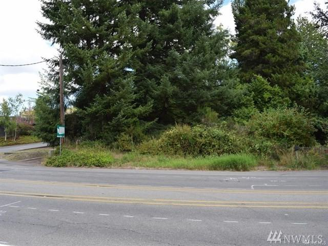 5111 Bethel Rd SE, Port Orchard, WA 98367 (#1229873) :: Tribeca NW Real Estate