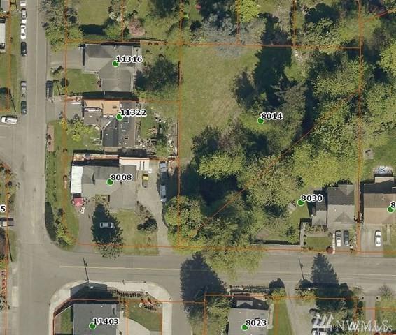 8014 S 114th St, Seattle, WA 98178 (#1229909) :: The Robert Ott Group