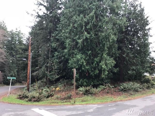 0-XXX Maple Point Rd, Clinton, WA 98236 (#1229929) :: Homes on the Sound