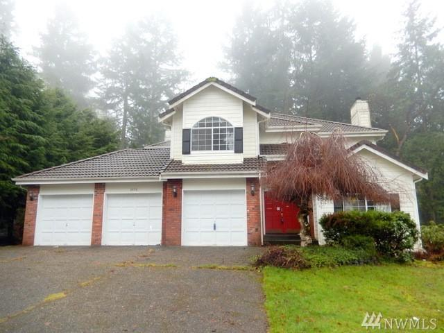 2428 81st St NW, Gig Harbor, WA 98332 (#1230593) :: Homes on the Sound