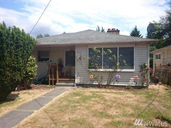 8724 19th Ave NW, Seattle, WA 98117 (#1230680) :: Homes on the Sound