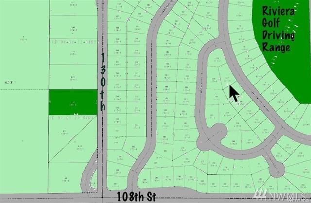 0 130th Ave, Anderson Island, WA 98303 (#1230689) :: Brandon Nelson Partners
