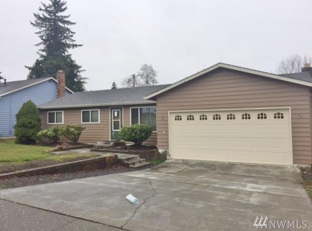 29625 55th Ave S, Auburn, WA 98001 (#1230854) :: Keller Williams Realty