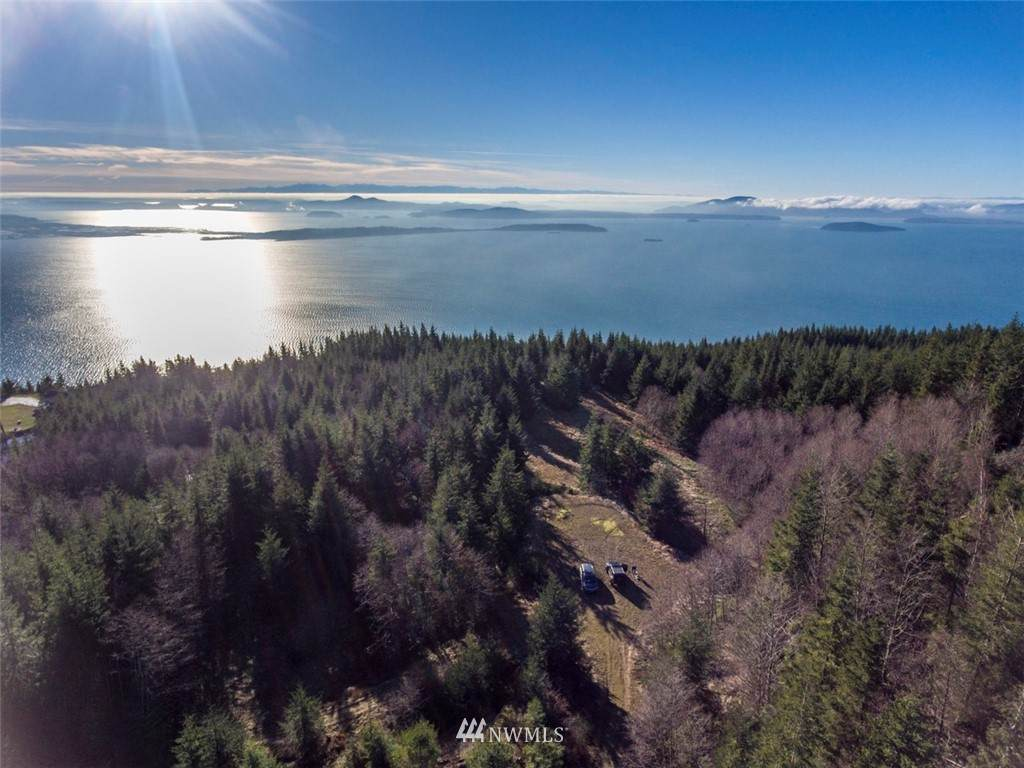 6 Chuckanut Ridge Drive - Photo 1