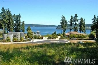5813 Reid Rd, Gig Harbor, WA 98335 (#1231195) :: Keller Williams - Shook Home Group