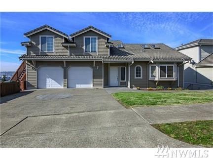 1514 62nd Ave NE, Tacoma, WA 98422 (#1231248) :: Homes on the Sound