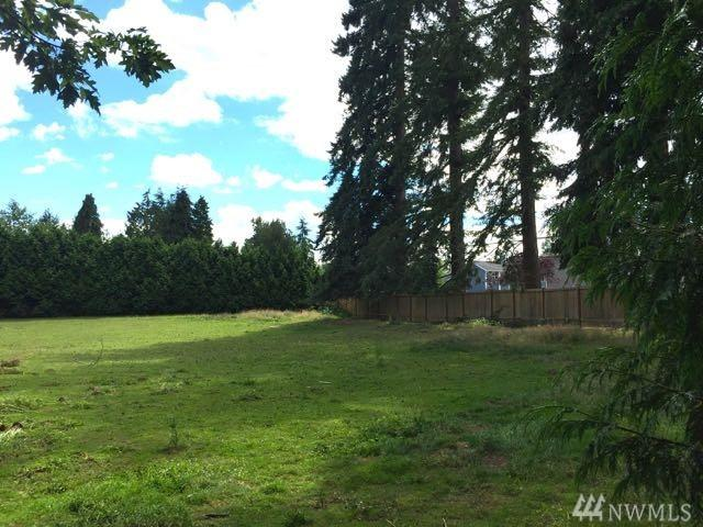 17007 35th Ave SE, Mill Creek, WA 98012 (#1231269) :: Real Estate Solutions Group