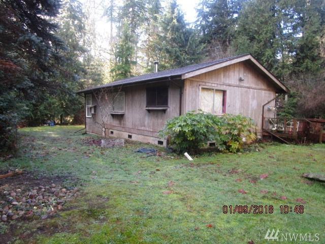 430 E Dalby Rd, Union, WA 98592 (#1231455) :: Homes on the Sound