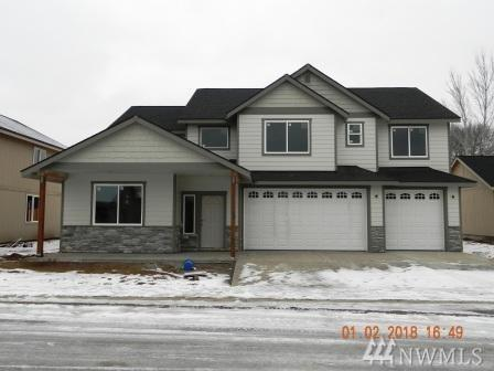 1705 E Seattle Ave, Ellensburg, WA 98926 (#1231936) :: Homes on the Sound