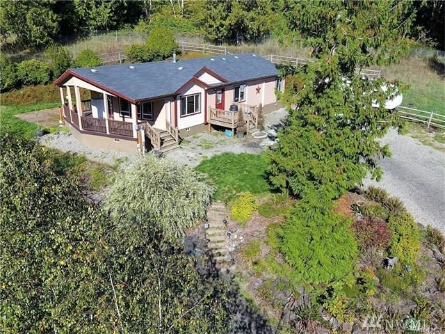 13113 Marksman St SW, Olympia, WA 98512 (#1232262) :: Homes on the Sound