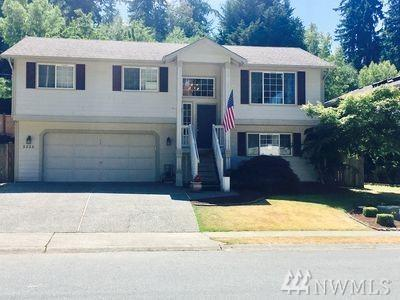 3228 201st Place SE, Bothell, WA 98012 (#1232430) :: Homes on the Sound