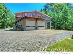 3440 N Mission Rd W, Bremerton, WA 98312 (#1233260) :: Mike & Sandi Nelson Real Estate