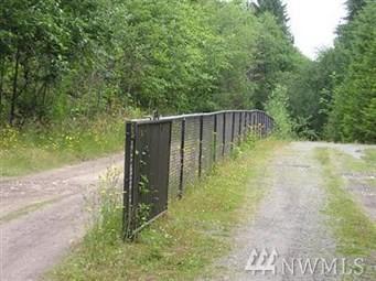 87-XX Hide-A-Way Lane, Silverdale, WA 98383 (#1233350) :: Mike & Sandi Nelson Real Estate