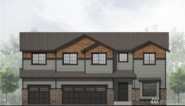 16821 32nd Ave E, Tacoma, WA 98446 (#1233417) :: Homes on the Sound