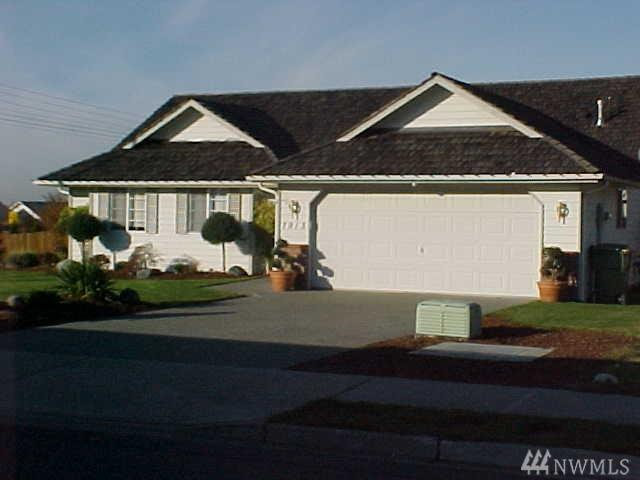 7913 Eaglefield Dr, Arlington, WA 98223 (#1233426) :: Homes on the Sound