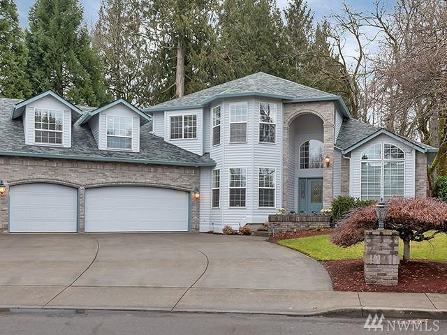 4712 NW 139th Lp, Vancouver, WA 98685 (#1233490) :: Homes on the Sound