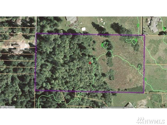 14150 E Lake Kathleen Dr SE, Renton, WA 98059 (#1233885) :: Morris Real Estate Group